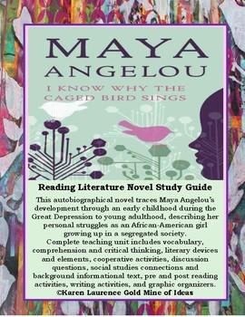 Maya Angelou Occupation Conductorette Story Maya Angelou