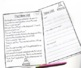 Reading Comprehension Passages and Questions 1st Grade