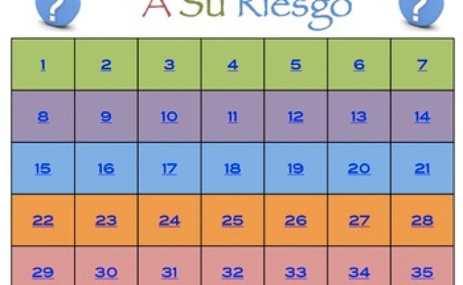 Spanish Classroom Objects Interactive Activity Powerpoint