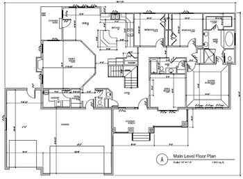 Interior Design 1 bundle unit 2 Elements of Design by