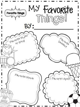 Getting to Know You Icebreakers by Bright Concepts 4