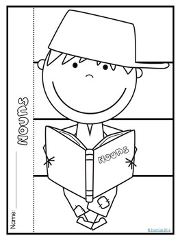 JOHNNY APPLESEED ACTIVITIES IN ENGLISH AND SPANISH {MINI