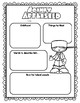 Johnny Appleseed Activity Pack by The Creative Coach-April