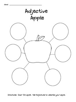 Johnny Appleseed Fact vs. Legend by Teaching Amazing First