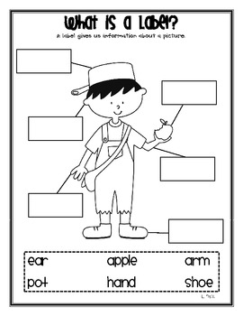 Johnny Appleseed Worksheet For Kindergarten. Johnny. Best