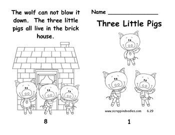 Journeys 2014/2017 Kindergarten Unit 6 Lesson 29: Look At