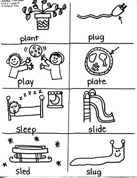 Journeys First Grade: A Musical Day: Unit 2/Lesson 8