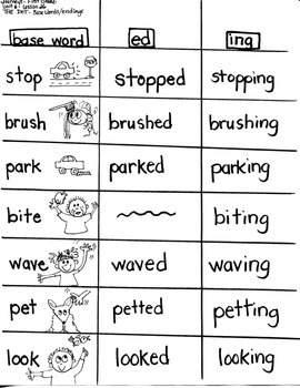 Journeys First Grade: The Dot/ Unit 6-Lesson 26-Spelling