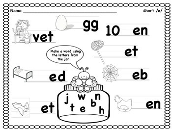 Journeys Grade 1 Lucia's Neighborhood Unit 1 Lesson 4 by