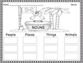Journeys Grade 1 What is a Pal? Unit 1 Lesson 1 by Kathryn
