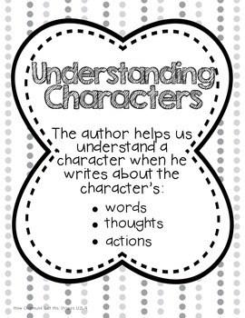 Journeys: How Chipmunk Got His Stripes (Unit 2, Lesson 9