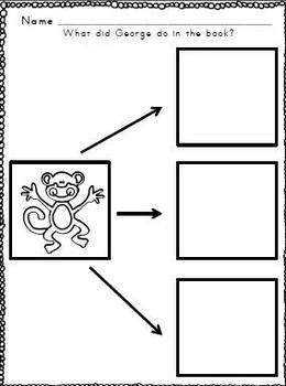 Journeys Kindergarten Units 4-6:Lessons 16-30 Book