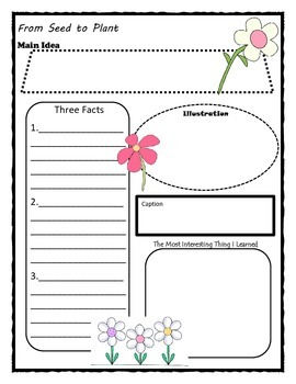 Printable Plot Diagram Narrative Diagram Wiring Diagram