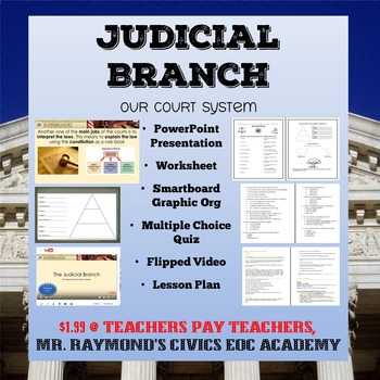 judicial branch court system diagram low voltage wiring diagrams structure powers by mr raymond social studies academy