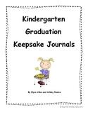 Kindergarten Graduation Coloring Pages Worksheets