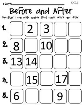 Kindergarten Homework Packet Bundle (jan-May) by Arayababy