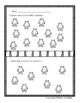 Kindergarten Math Mid Module 5 Assessment Whole Group by