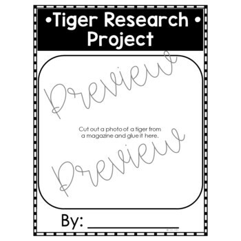 Kindergarten Unit Plan: Main Topic and Key Details by Star