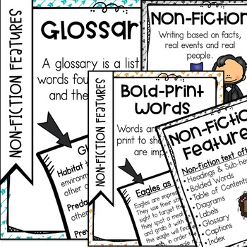 Penguin Activities King Guided Reading Nonfiction Text