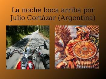 grade 2 venn diagram worksheets 91 s10 radio wiring la noche boca arriba por julio cortázar by maria del mar reyes