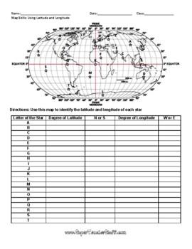 6th Grade Math Worksheets Super Teacher