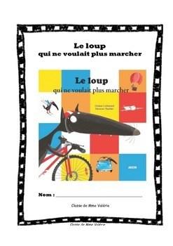 PDF  Ddm Temps Cp Les Mois De L'Annee
