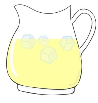 lemonade clip art henderson's