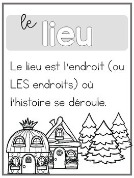 L Histoire Des Trois Petits Cochons : histoire, trois, petits, cochons, Trois, Petits, Cochons:, Drama, Literacy, Kinder