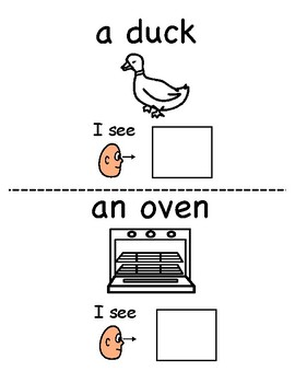 Little Red Hen Makes Pizza (BW Printable, with