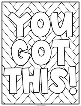 St. Patrick's Day   Free Coloring Pages   crayola.com