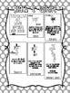 Long Division Flip Book {a step-by-step guide} by O-H So