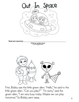 March Homework Packet: 1st Grade by Kindergarten Kiosk