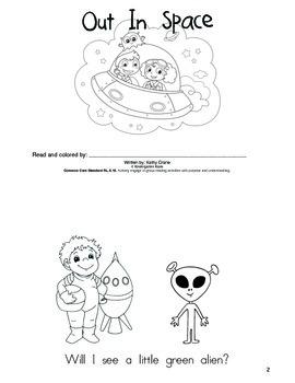 March Homework Packet: Kindergarten by Kindergarten Kiosk