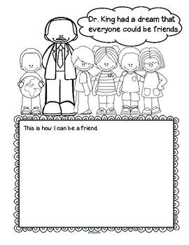 Dr King Printable Kindergarten Worksheets. Dr. Best Free