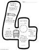 Free Math About Me 4th Grade All About Me Worksheet by