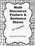 Sentence Stems In Spanish Worksheets & Teaching Resources