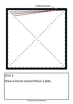 Math Art