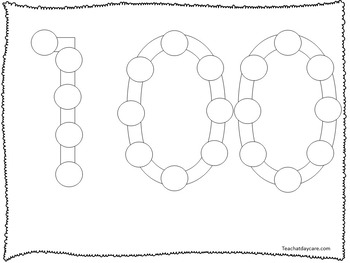 Math Curriculum Download. Preschool-Kindergarten