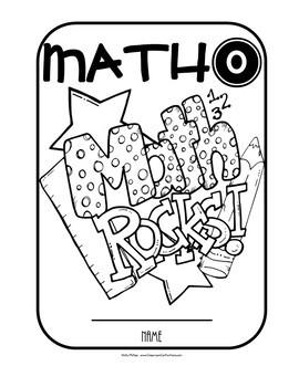 Math Homework Incentive: