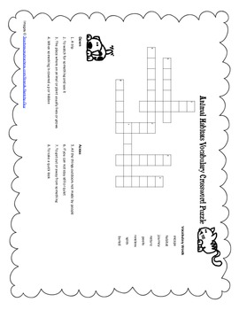McGraw Hill Reading Wonders © 2nd Grade Unit 2 Week 3