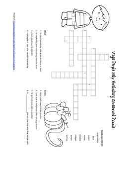 McGraw Hill Reading Wonders © 2nd Grade Unit 3 Week 3