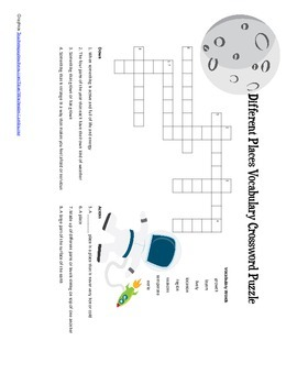 McGraw Hill Reading Wonders © 2nd Grade Unit 4 Worksheet