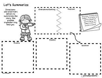 McGraw Hill Wonders 3rd Grade Unit 3 Print and Teach