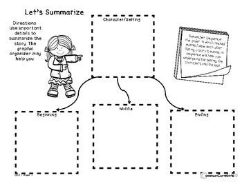McGraw Hill Wonders 4th Grade Unit 1 Print and Teach