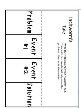 McGraw-Hill Wonders Grade 3 Unit 3 Interactive Reading