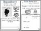 Wonders 2nd Grade Interactive Journal Unit 2 Week 4 by