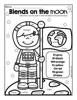 Midnight on the Moon NO PREP and Text Dependent Questions
