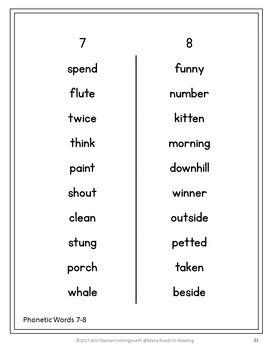 Midyear Literacy Benchmark Assessment Grade 1 by Many