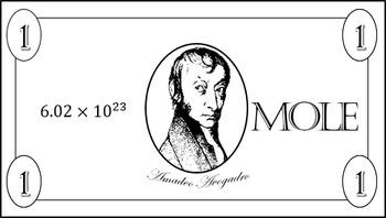 Mole Bucks: Classroom Reward / Management System for