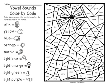 Math Worksheets Color By Code Kathy Law. Math. Best Free